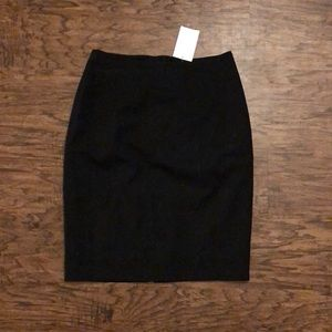 Brand New H&M Pencil Skirt